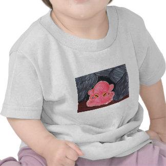 Polvo de Dumbo T-shirts