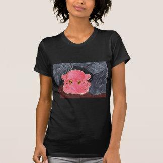 Polvo de Dumbo Camisetas