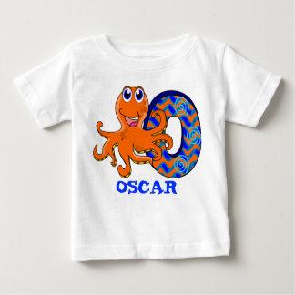 Polvo de O T-shirt