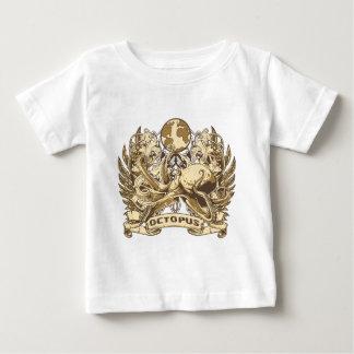 Polvo do Grunge Tshirts
