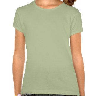 Polvo legal t-shirt
