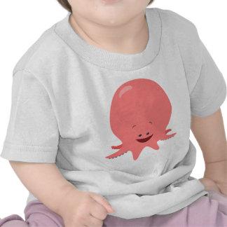 polvo t-shirts