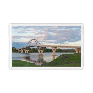 Ponte de Champlain