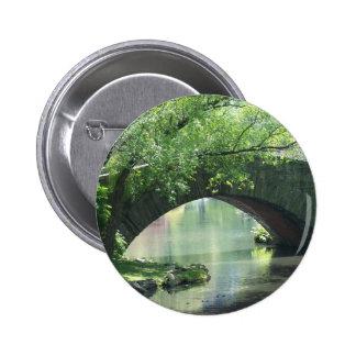Ponte do Central Park