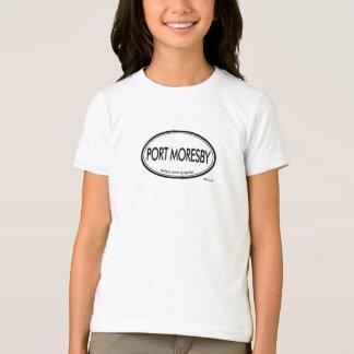 Port Moresby, Papuá-Nova Guiné T-shirts