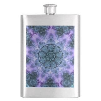 Porta Bebida Mandala gótico da fantasia