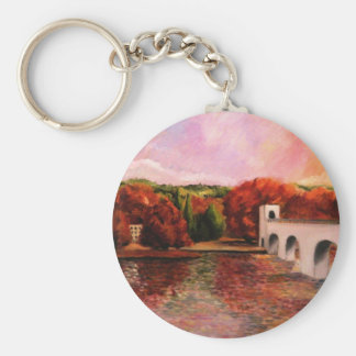 porta chave chaveiro