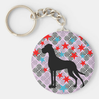Porta-chaves Dogge Chaveiro
