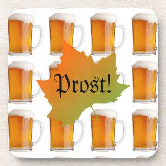 Porta-copo Alemão Oktoberfest das canecas de cerveja | de
