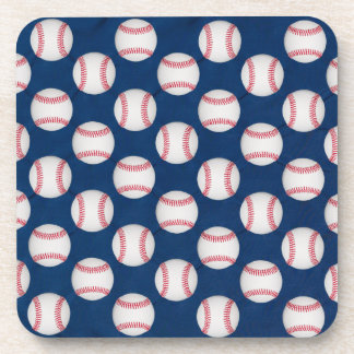 Porta-copo Basebol/porta copos bandeira americana
