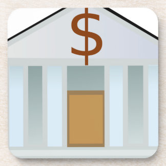 Porta-copo Construção de banco