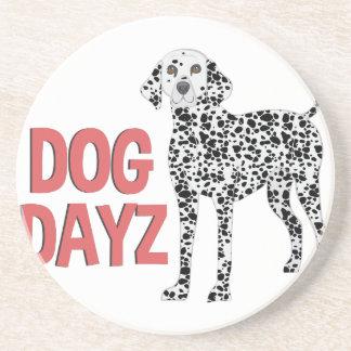 Porta-copos Cão Dayz