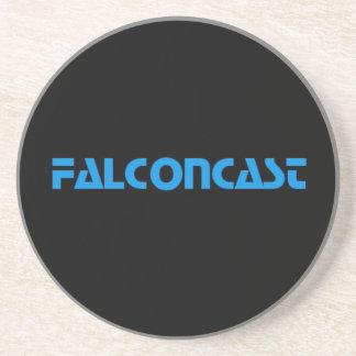 Porta copos da bebida de FalconCast