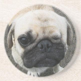 Porta-copos De Arenito Cão de filhote de cachorro bonito… Tailândia do