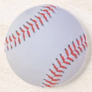 Porta copos do fundo do basebol