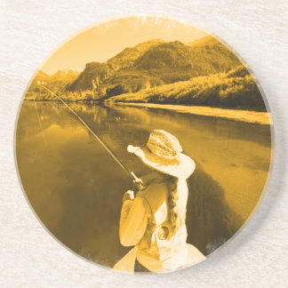 Porta-copos fishing-on-the-lake-2.png