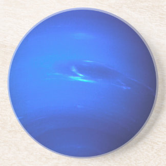 Porta copos planetária - Netuno
