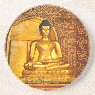 Porta-copos Tailândia buddha