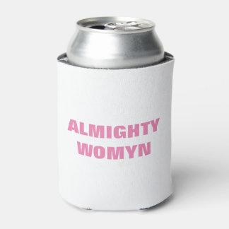 PORTA-LATA ALMIGHTY WOMYN