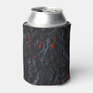 Porta-lata ; o ava pode refrigerador tão errado