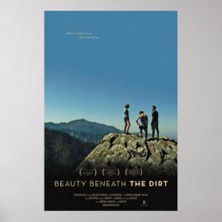 Poster de BBtD (24x36)