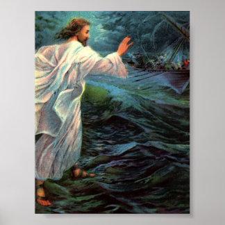 Póster Poster: 14:29 de Matthew - 30