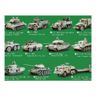 posters militares 23