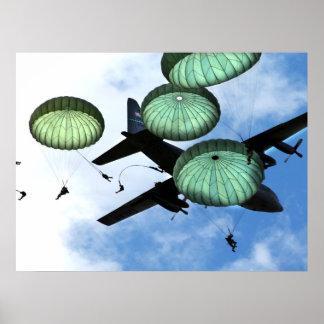 posters militares 9