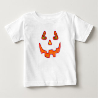 Pouca abóbora t-shirts