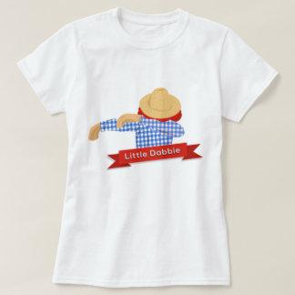 Pouco t-shirt de Dabbie