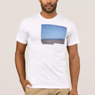 praia 002, praia 002 camisetas