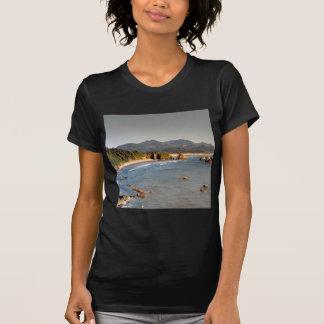 Praia Canon Camiseta