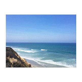 Praia de Solona