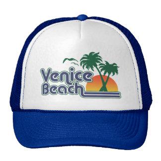 Praia de Veneza Boné