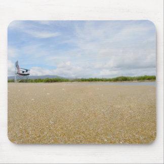 Praia Mouse Pad
