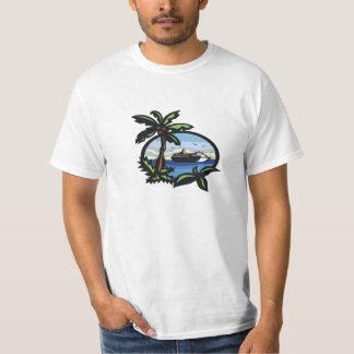 Praia T-shirt