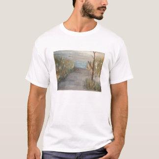 praia t-shirts
