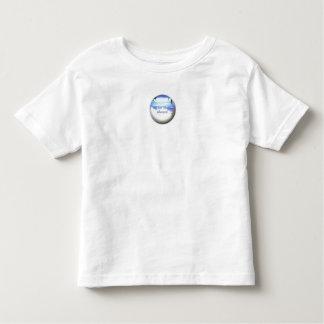 Praia Tshirts