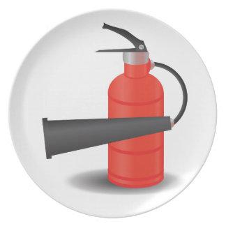 Prato 90Fire Extinguisher_rasterized