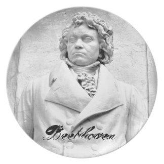 Prato Beethoven