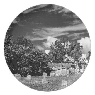 Prato Cemitério-BermudaBW