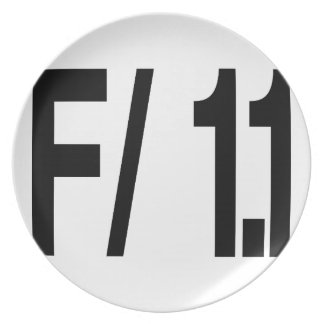 PRATO F/ 1,1