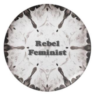 Prato Feminista