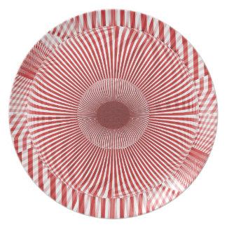 Prato fractals