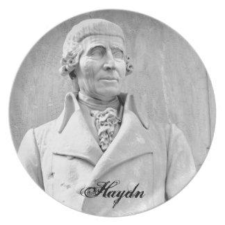 Prato Haydn