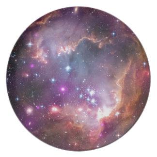 Prato Nebulosa