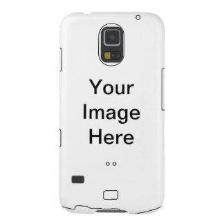 Pré-escolar Protetores Para Galaxy S5