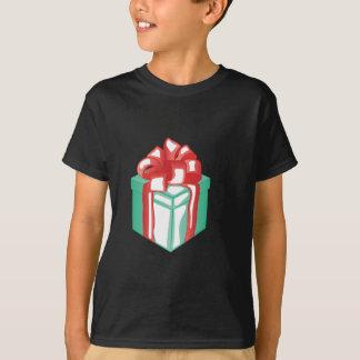 Presente Camisetas