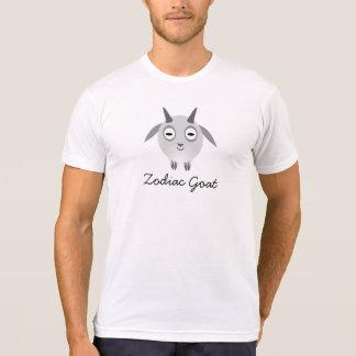Presente de aniversário para homens (t-shirt da tshirt
