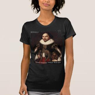 Presentes & camisetas das citações da eloquência